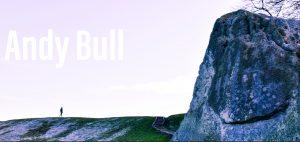 Andy Bull